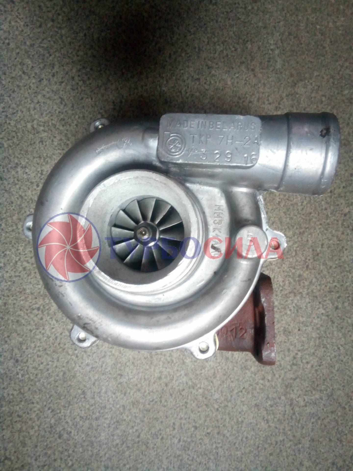 Схема двигателя д 260 фото 684