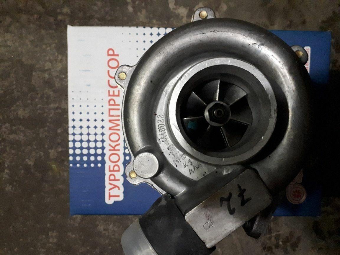 Схема двигателя д 260 фото 112